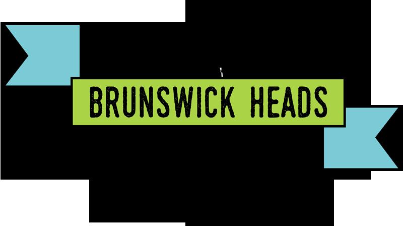 Brunswick Heads Markets Mobile Retina Logo